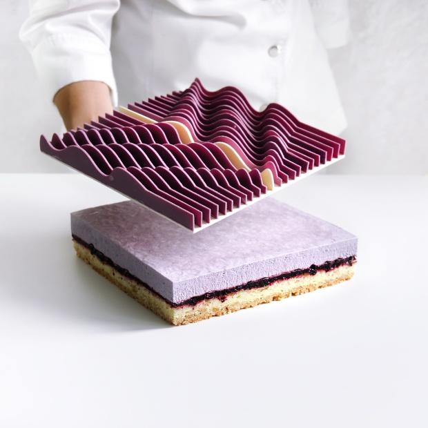 sliced-cake-4.jpg